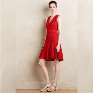 NWT Anthropologie Dress